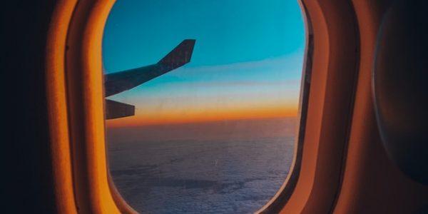 photo-of-airplane-window-2652986